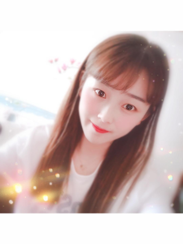 B612Kaji_20180704_164231_733.jpg