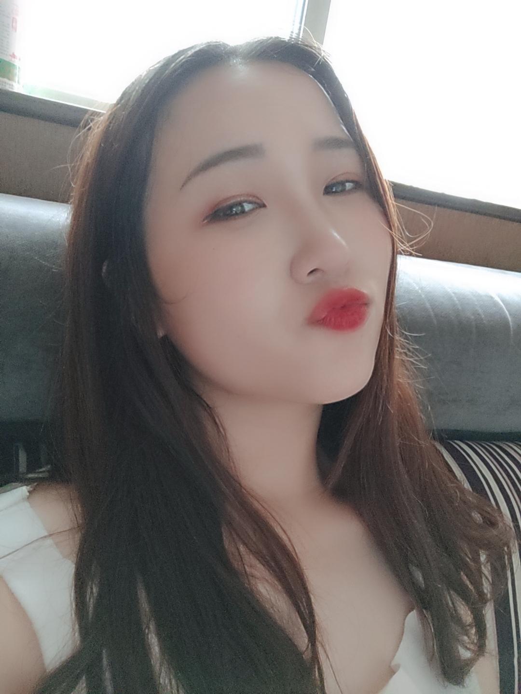 beauty_20180707150657.jpg