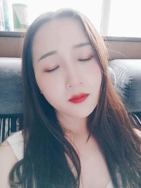 beauty_20180707150849.jpg