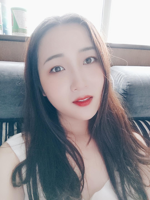 beauty_20180707150816.jpg