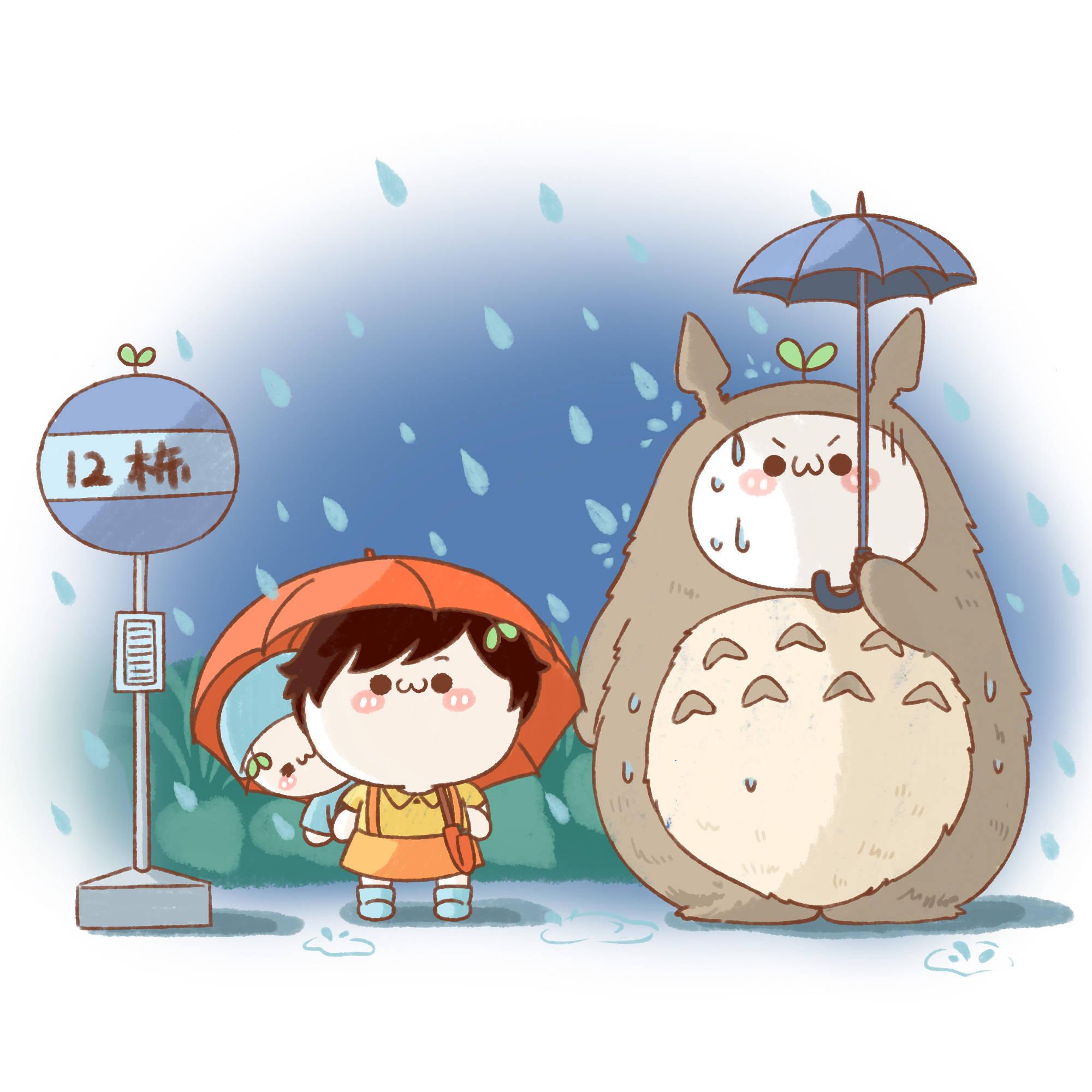 情色小?9.$?c.?d#9.??.$?c._7月8日,雨,今天玩微博的时候遇到了一对小可爱.