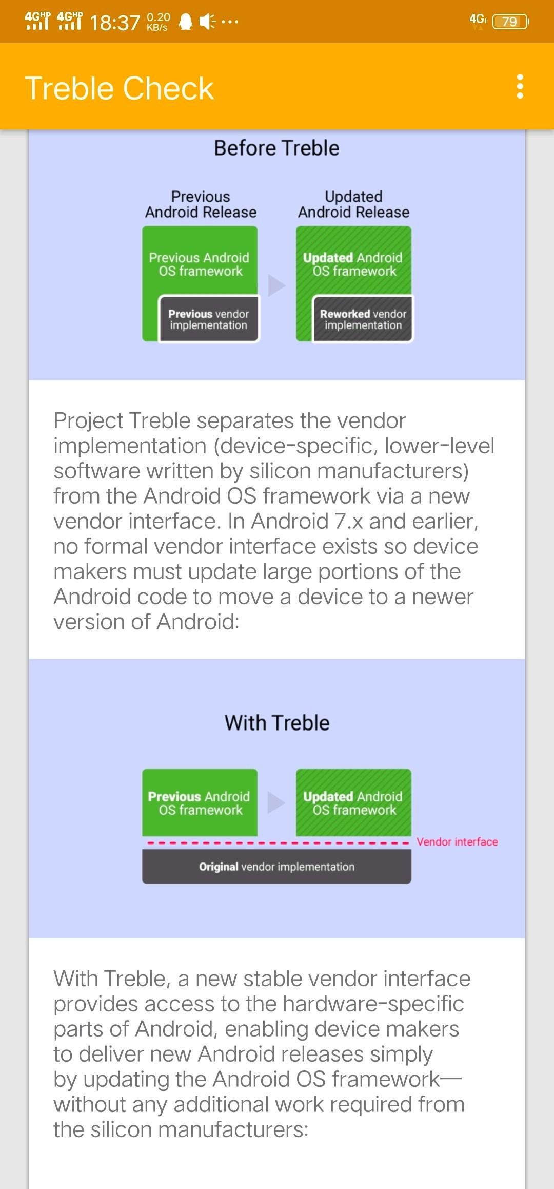 vivo NEX S支持Project Treble-Funtouch OS-vivo智能手机V粉社区