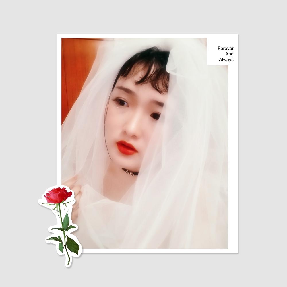 【x21】复古婚纱系列♥(2)
