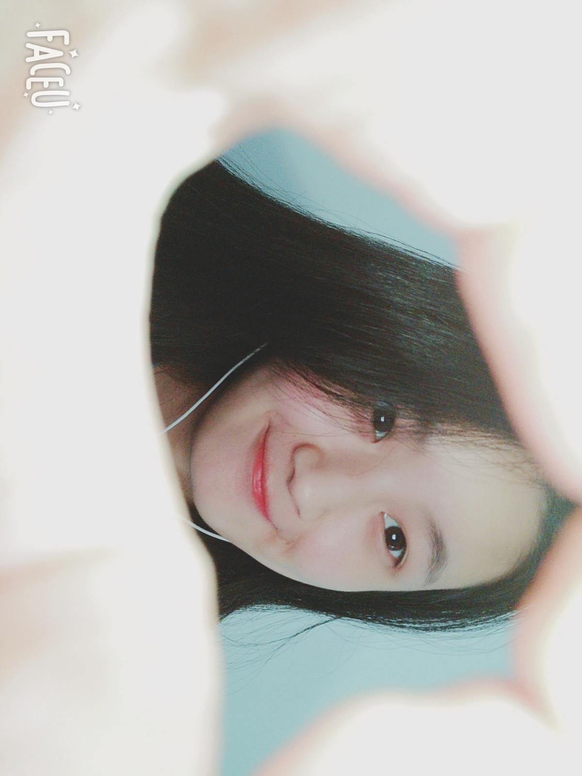 faceu_20181022134510.jpg