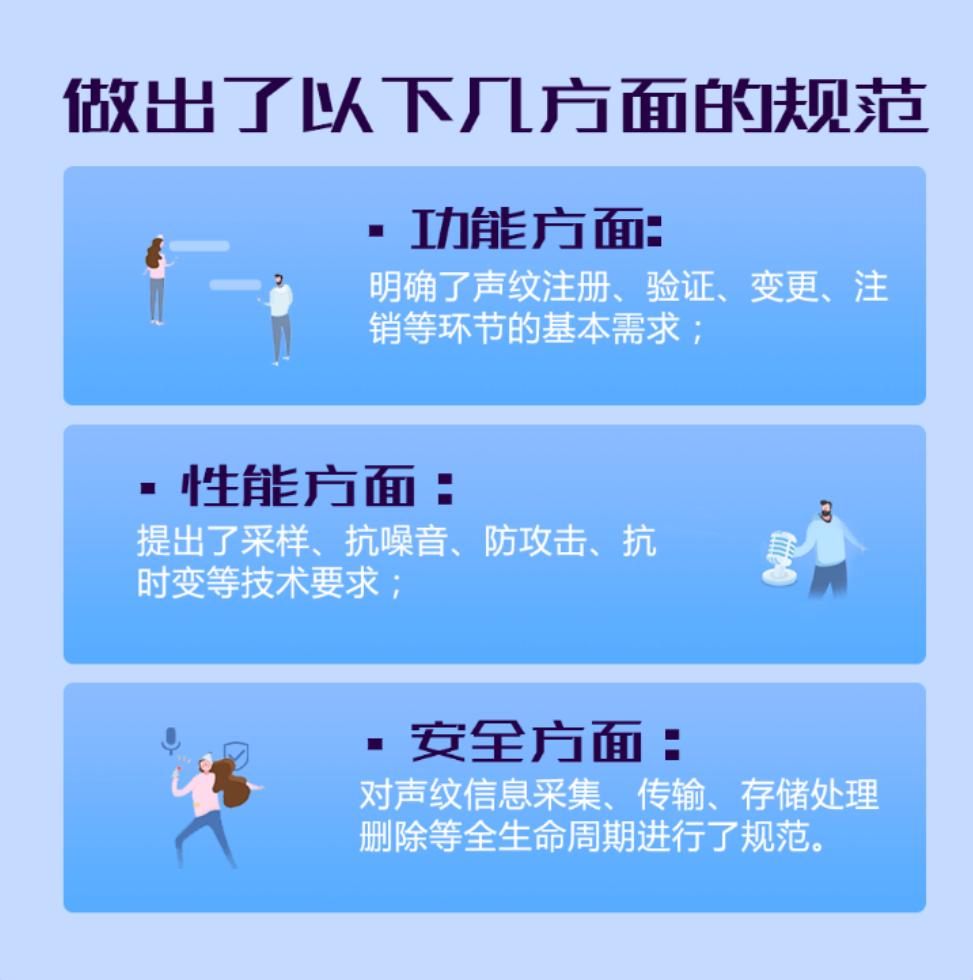 Screenshot_2018_1107_185027.png