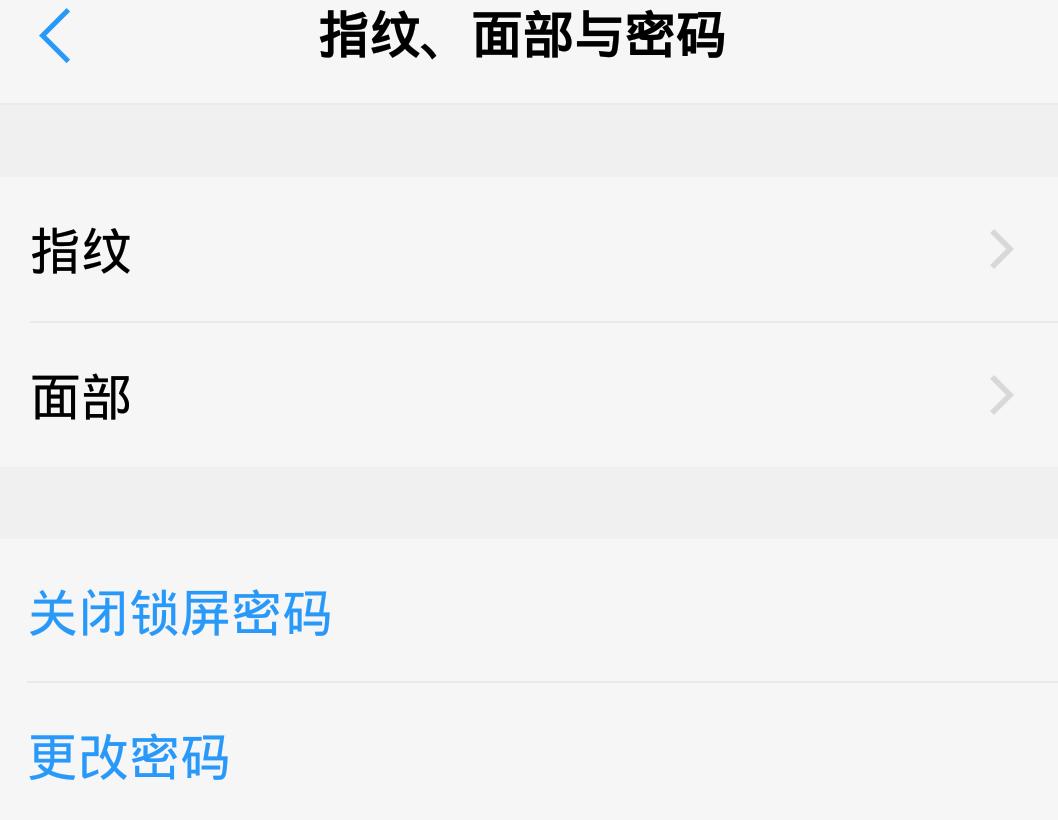 Screenshot_2018_1107_185759.png