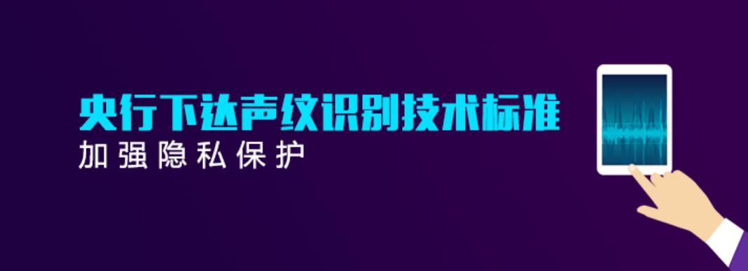 Screenshot_2018_1107_185447.png