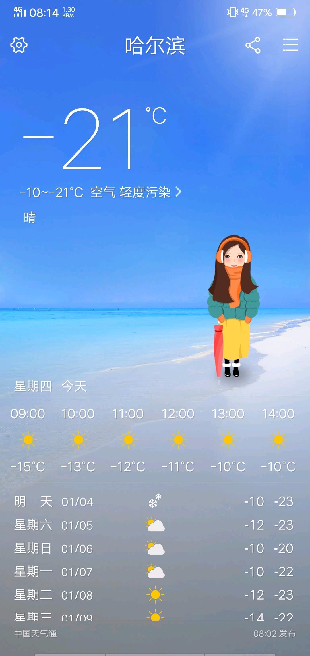 Screenshot_20190103_081436.jpg