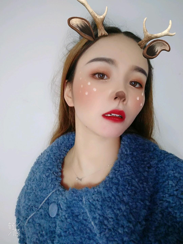 beauty_20190104125722.jpg