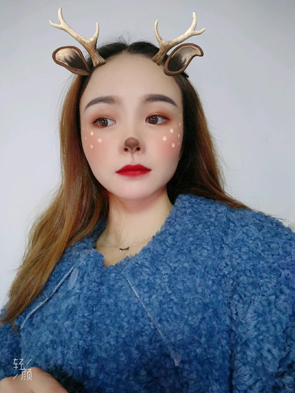 beauty_20190104124926.jpg