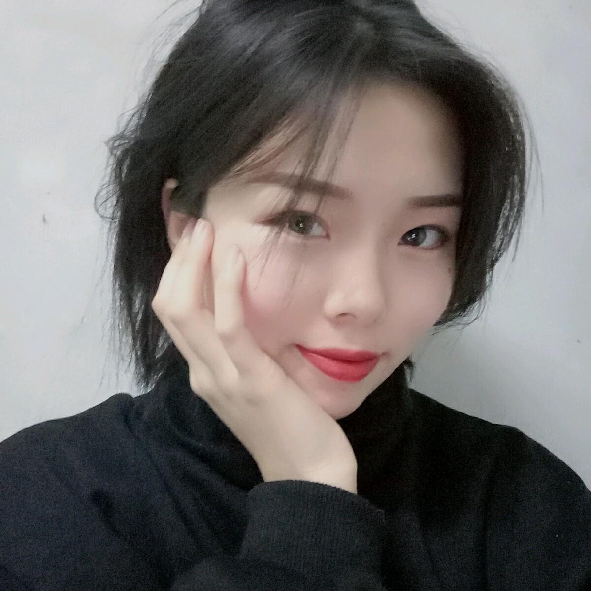 beauty_20181224205840.jpg