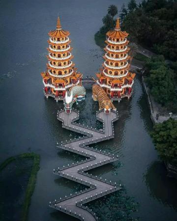 这组照片拍摄于中国,不用文章表述,却让全世界为之赞不绝口