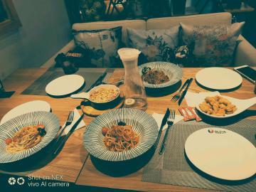 food(西餐)