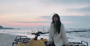 2019 新春快乐