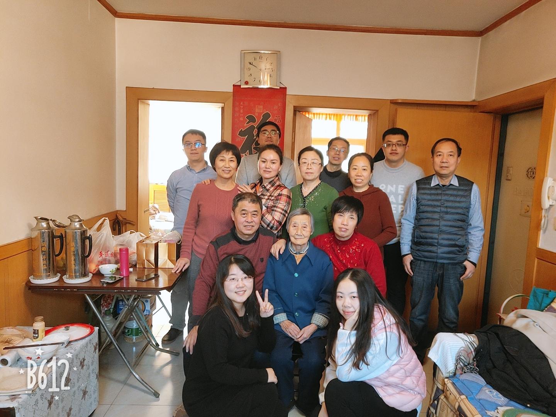 B612Kaji_20190204_145002_082.jpg