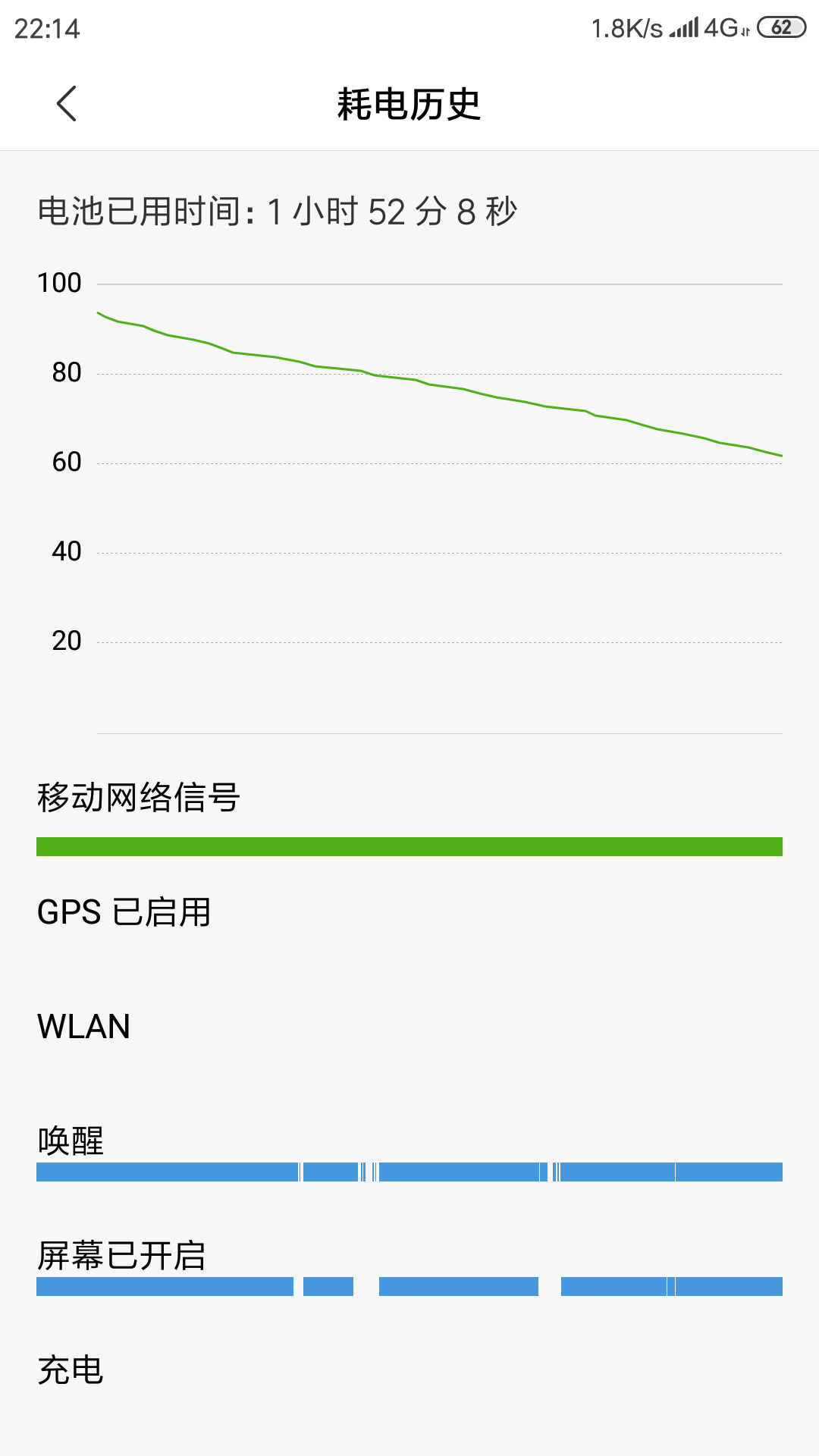 Screenshot_2019-02-16-22-14-41-468_com.miui.securitycenter.png