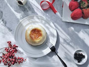 【vivox21】每日份的早餐