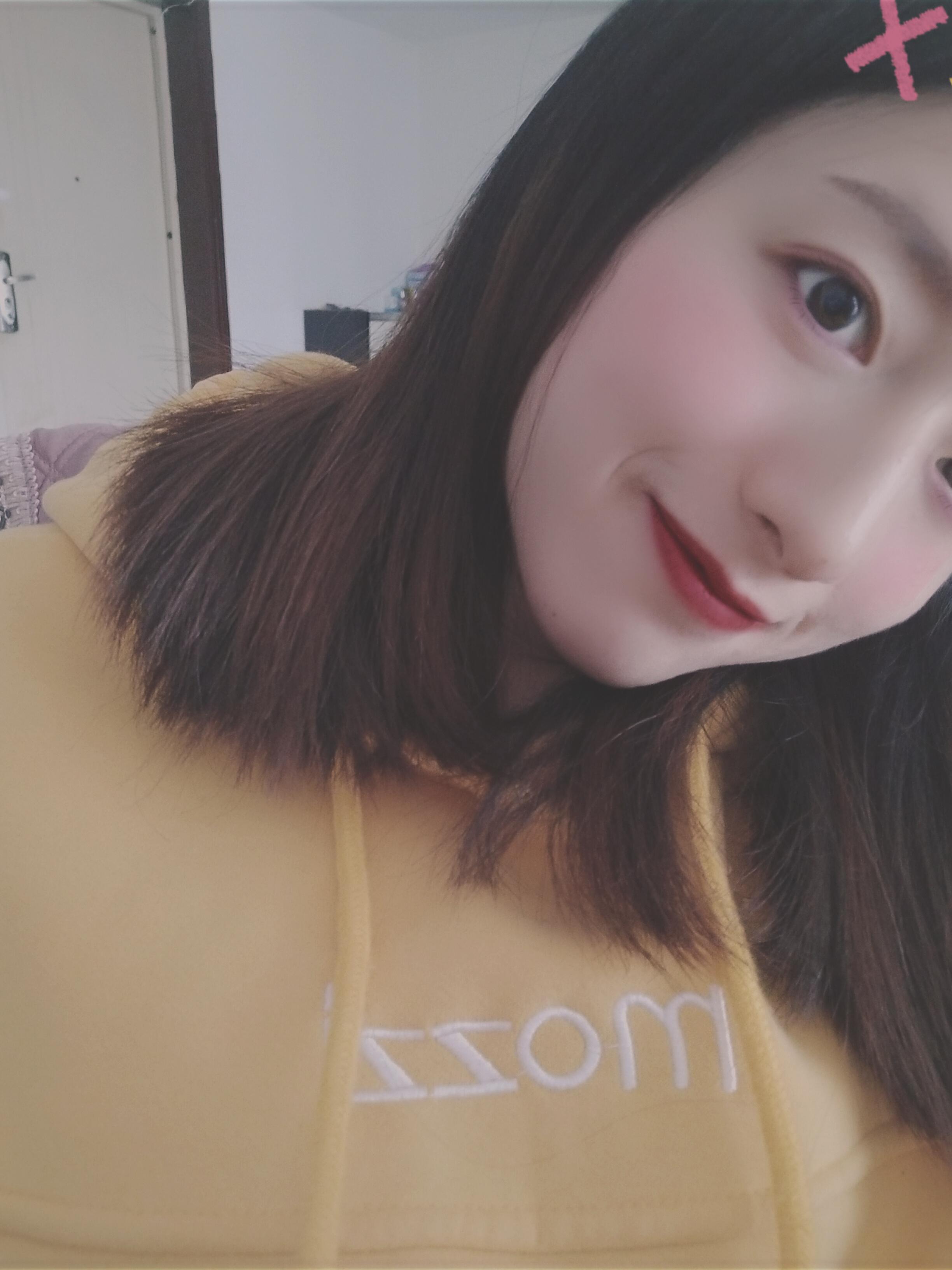 WuTa_2019-03-30_15-20-22.jpg