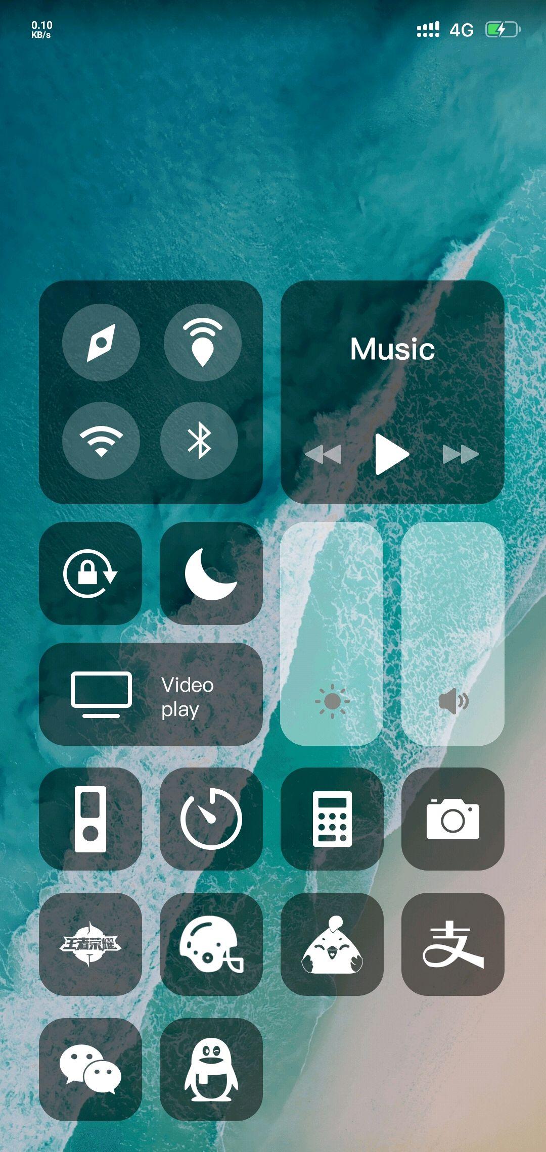 Screenshot_20190512_110328.jpg