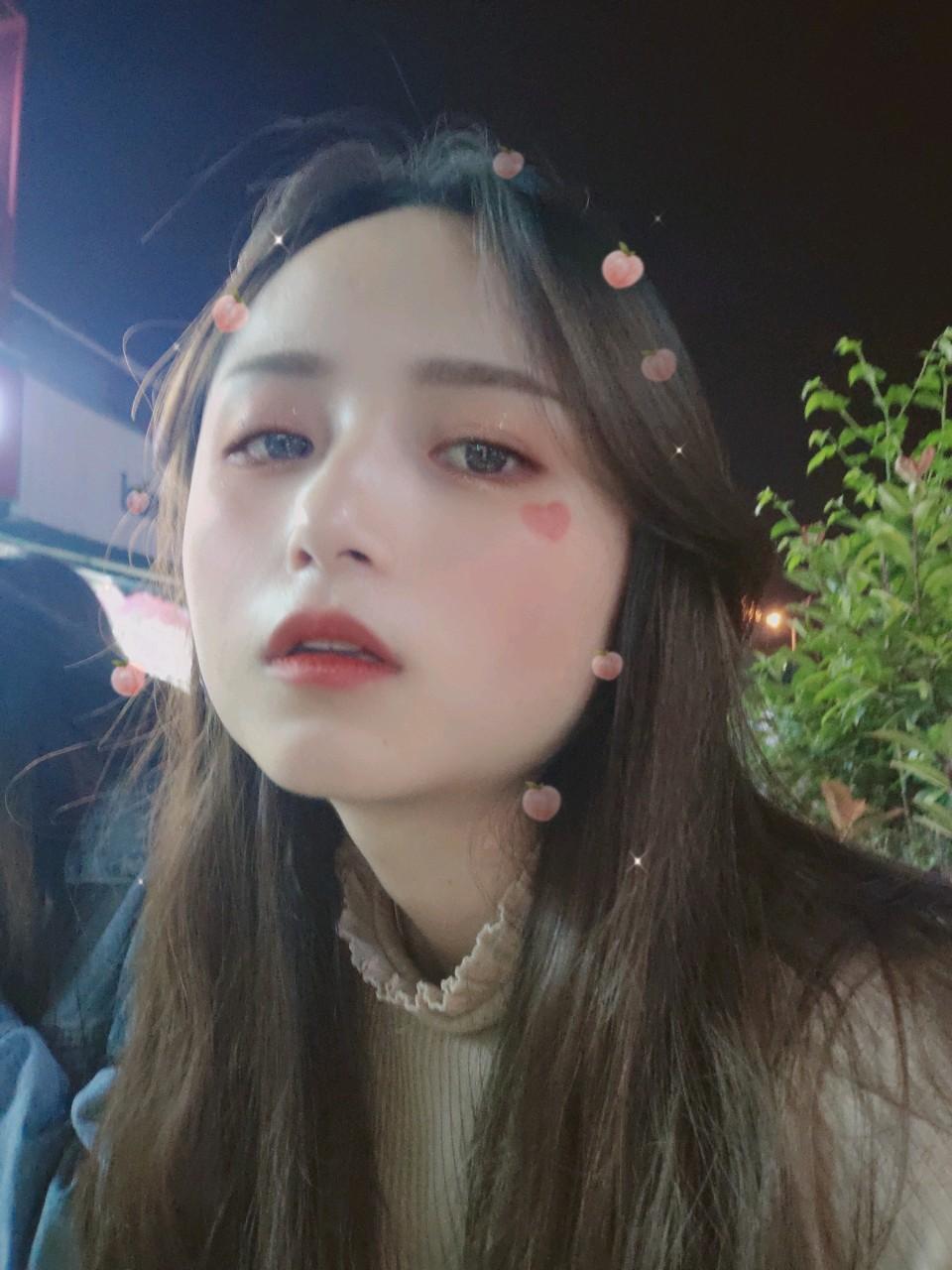 beauty_20190520203941.jpg