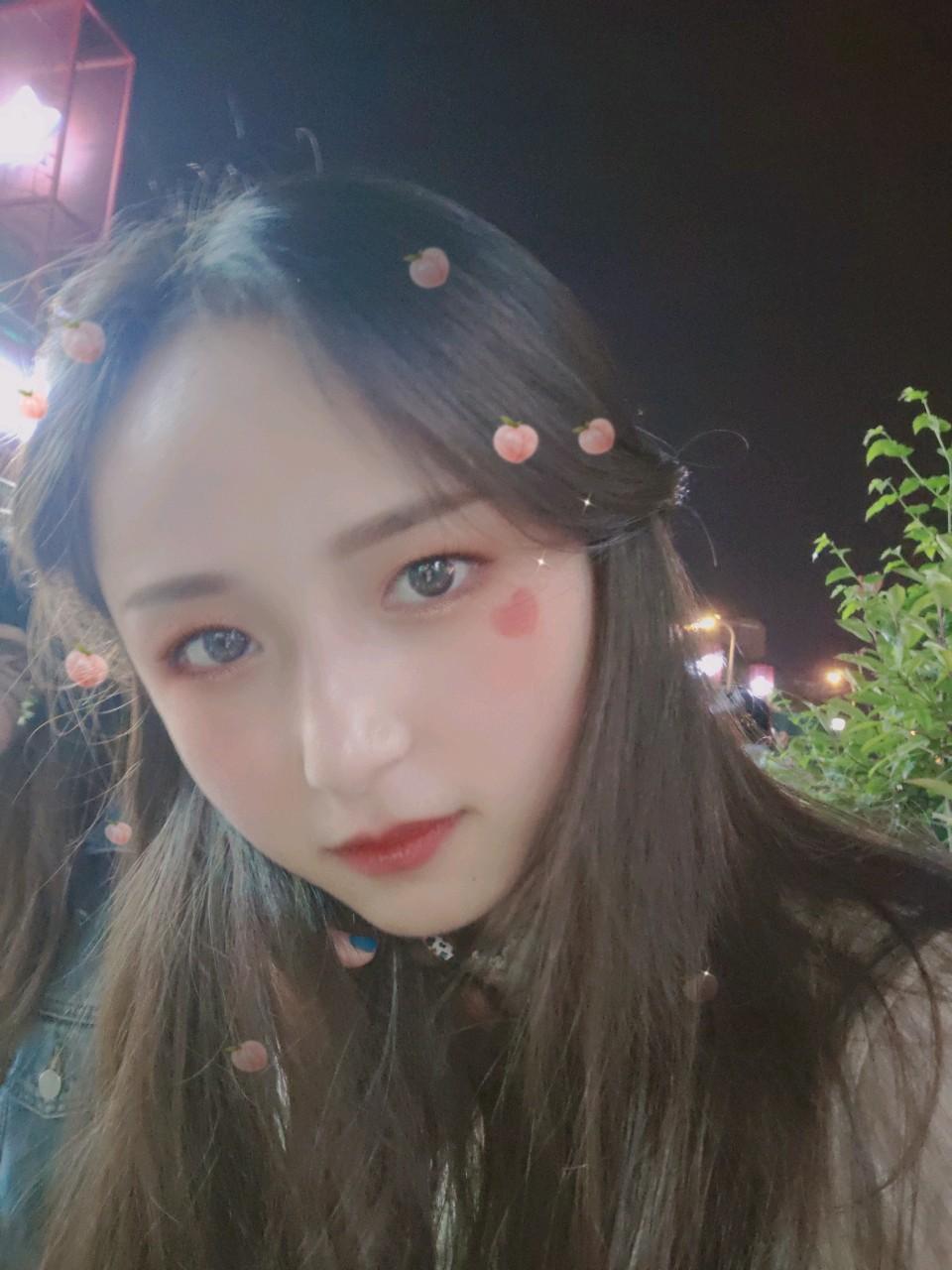 beauty_20190520203936.jpg