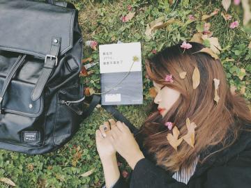 【X27摄影】大理大学的樱花开了