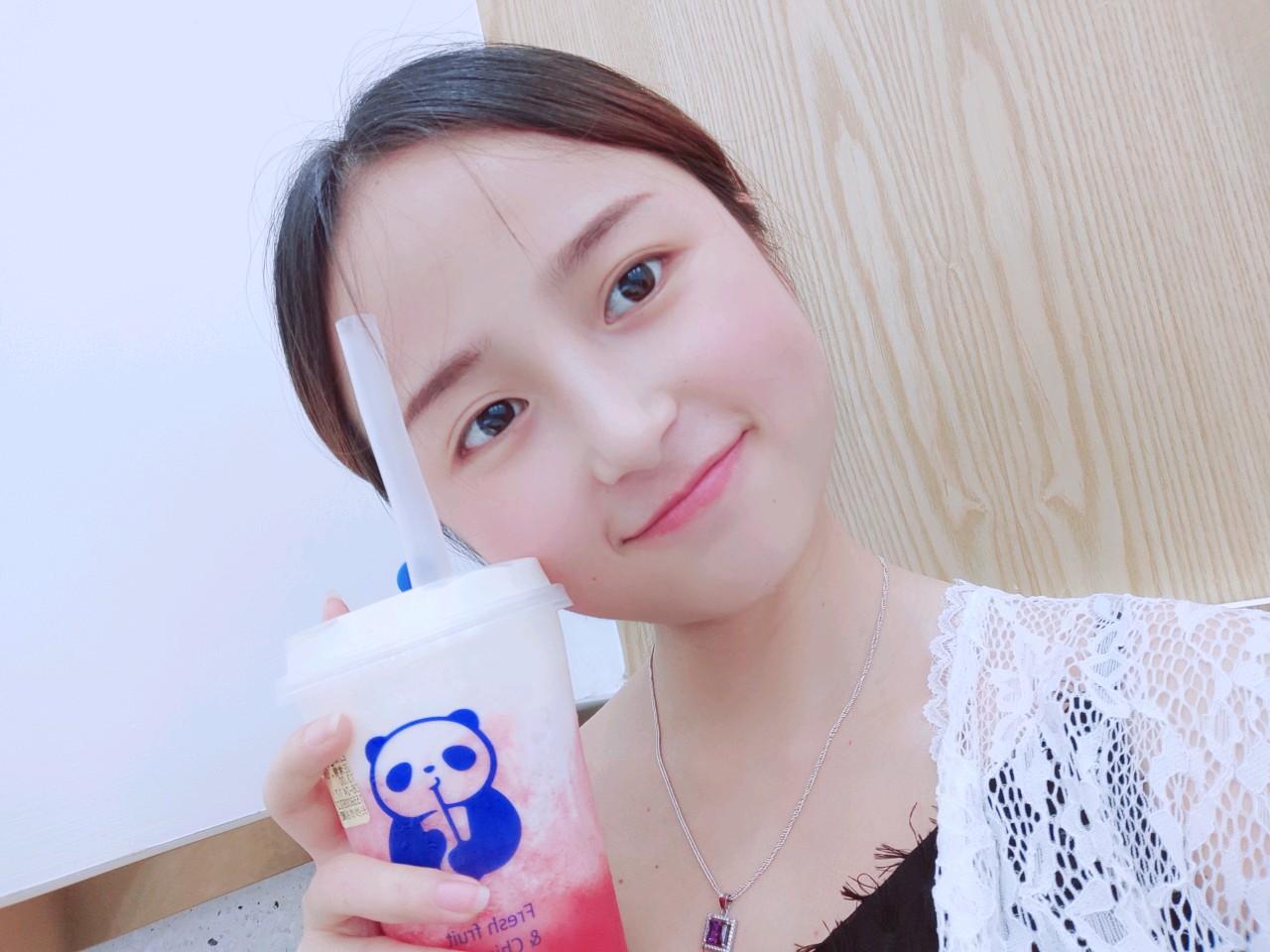 beauty_20190624173044.jpg