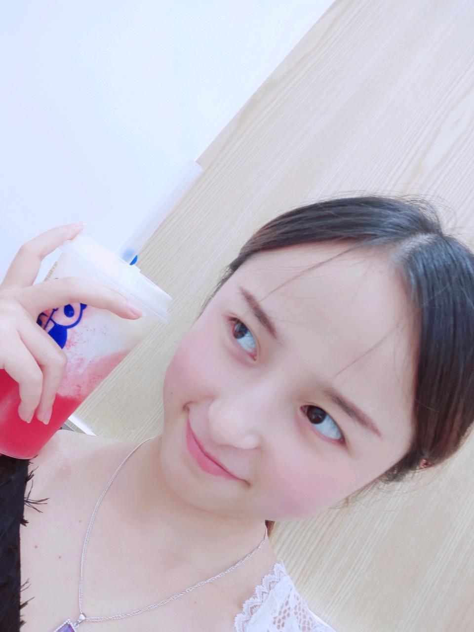 beauty_20190624173005.jpg