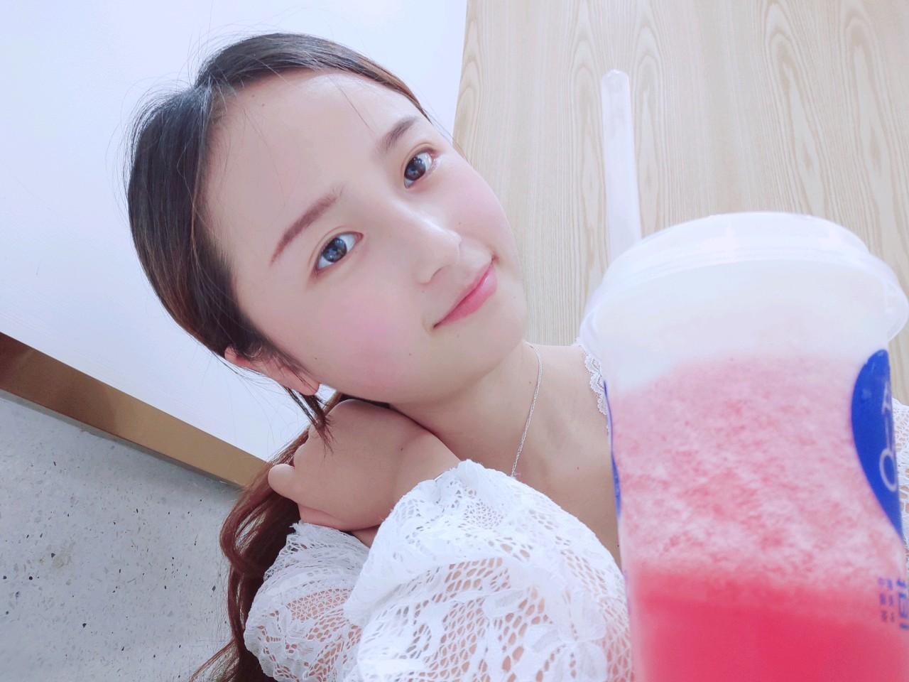beauty_20190624172901.jpg