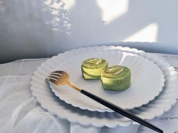 【vivox21】绿色心情