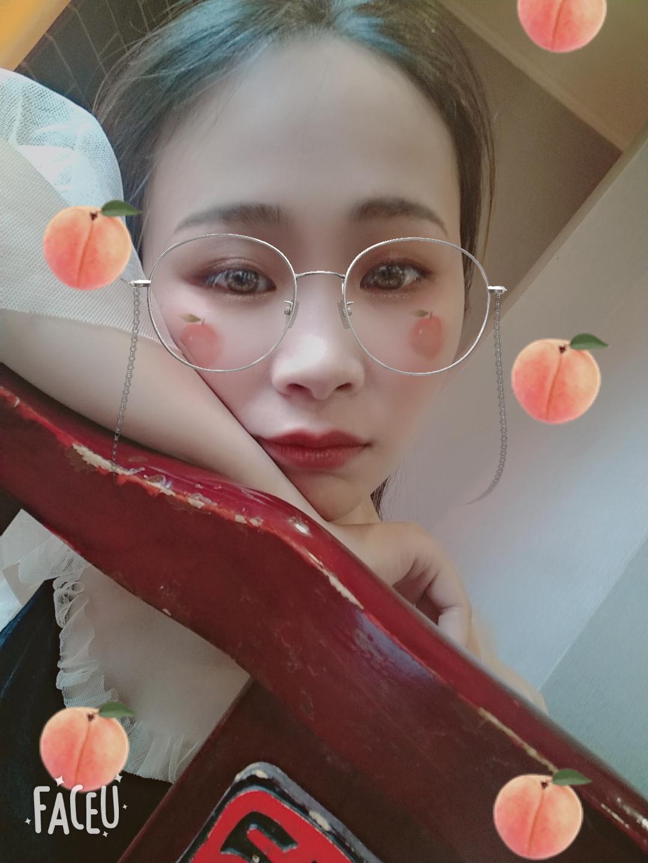 faceu_8004838_20190708135639.jpg