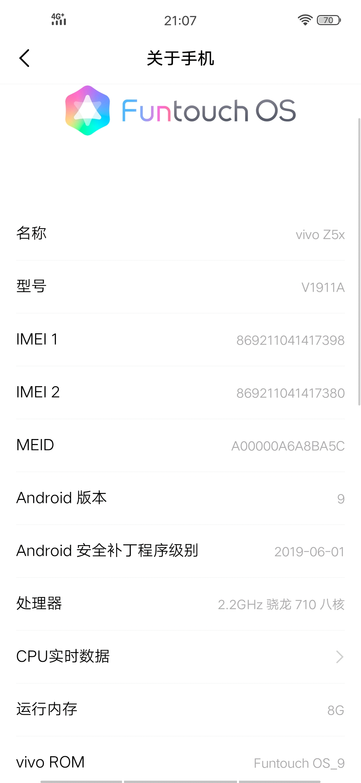 Screenshot_20190711_210724.jpg
