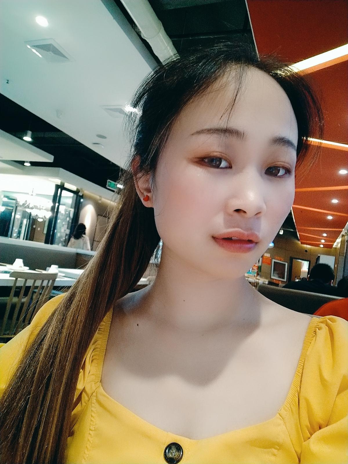 beauty_20190726180013.jpg