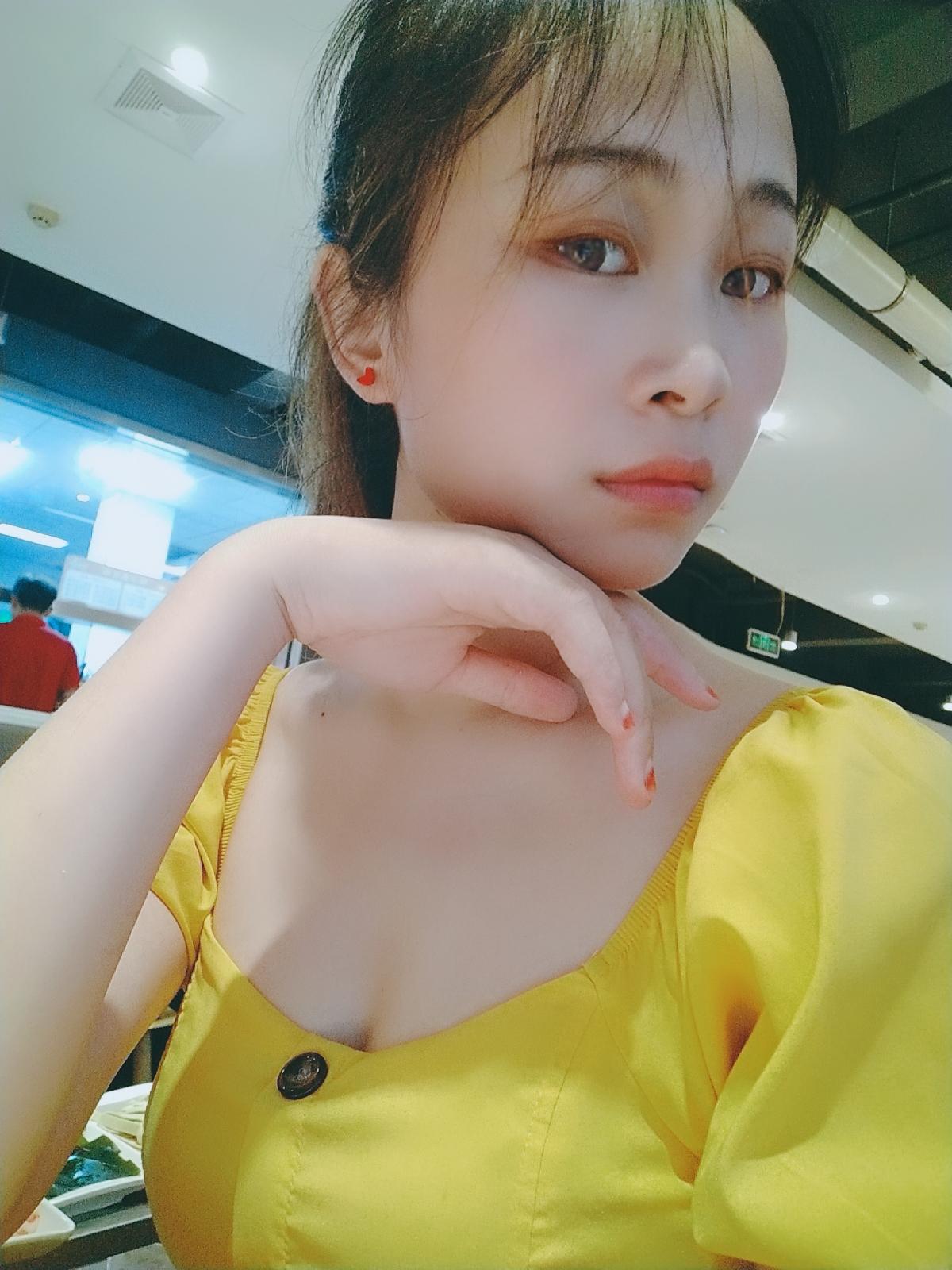 beauty_20190726175754.jpg