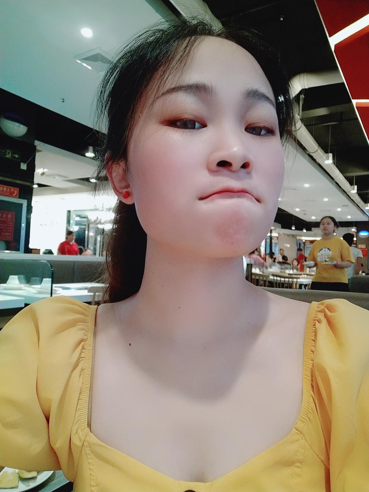beauty_20190726183438.jpg