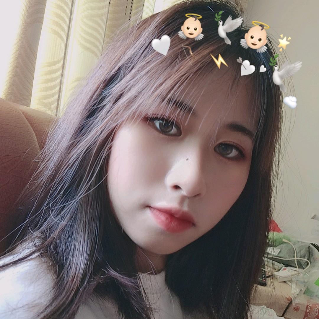 beauty_20190803152359.jpg