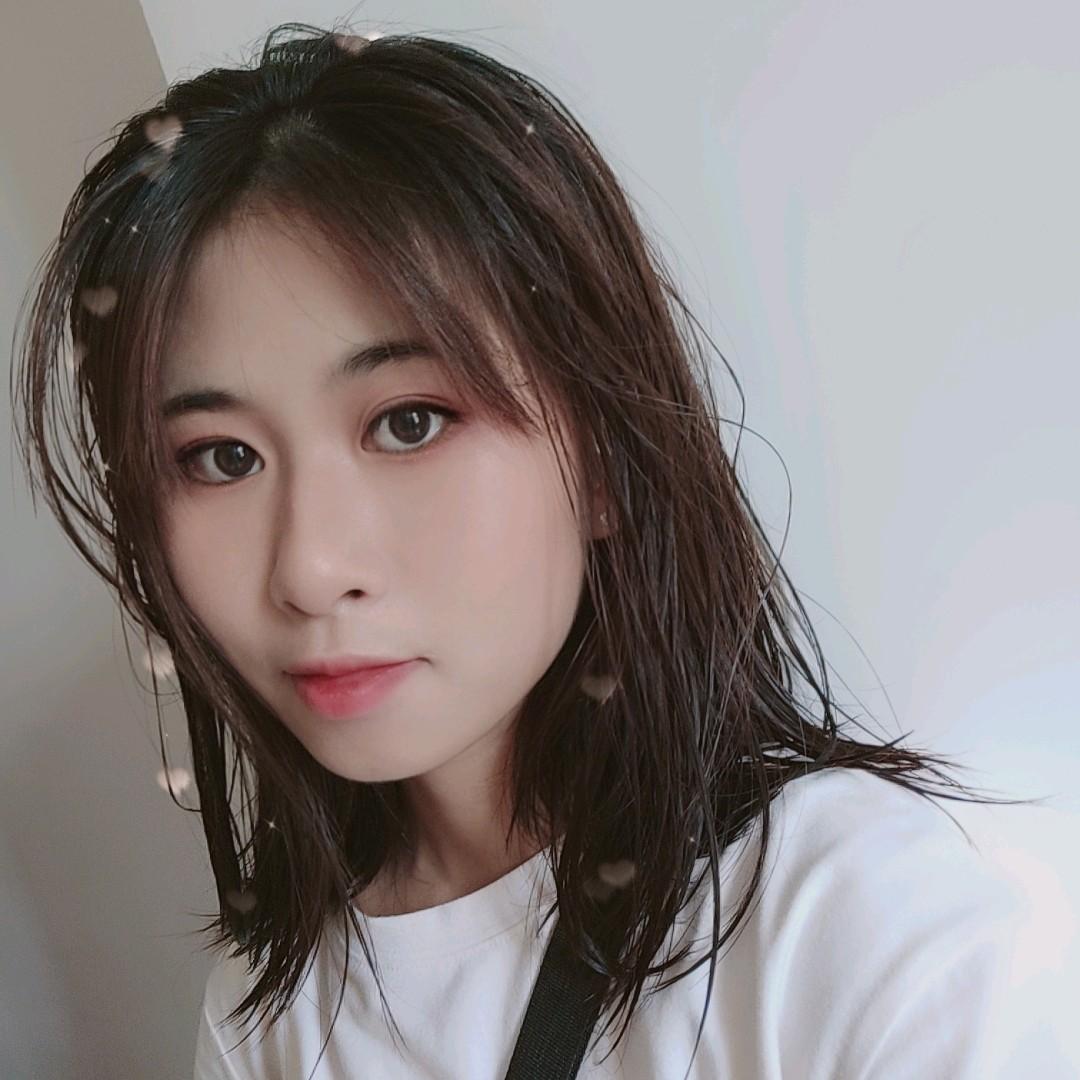 beauty_20190803143800.jpg