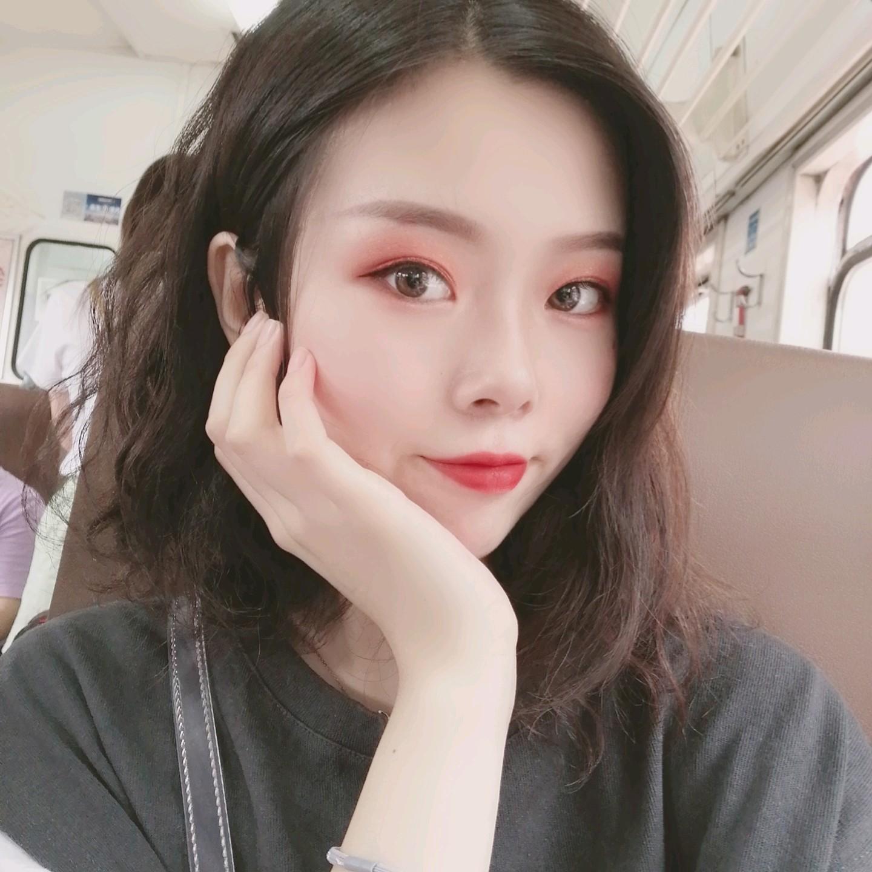 beauty_20190721070929.jpg