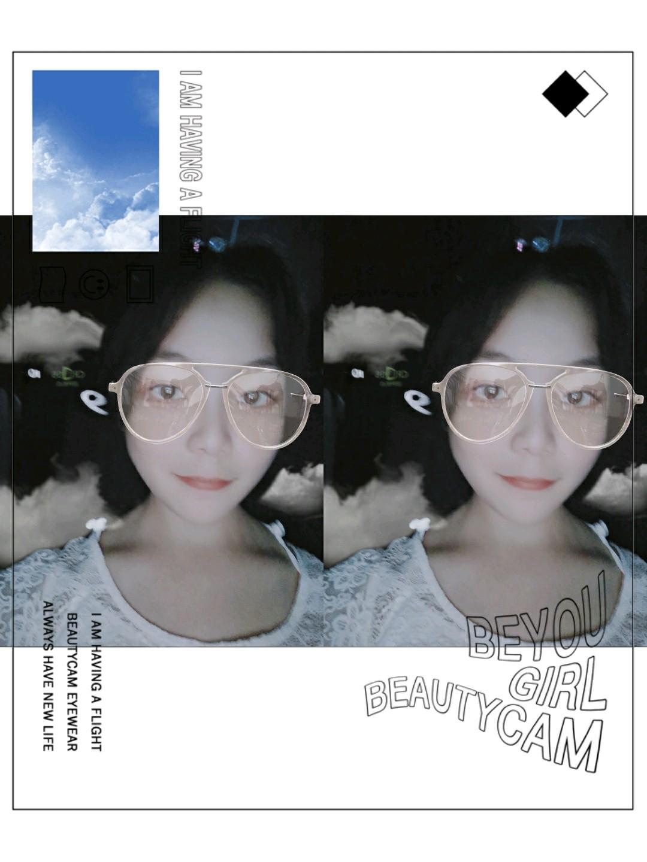 MYXJ_20190730153205_fast.jpg