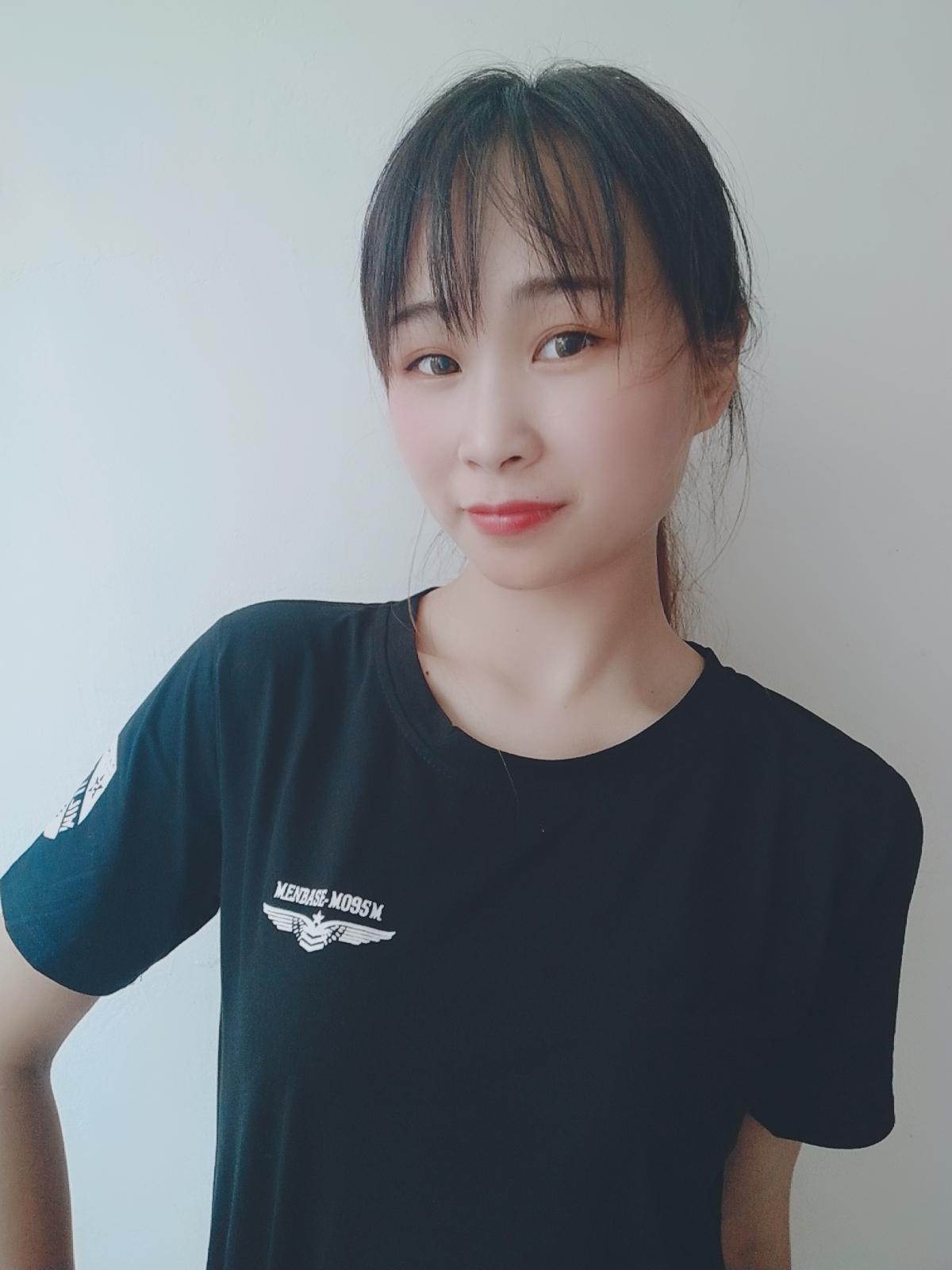beauty_20190811150931.jpg
