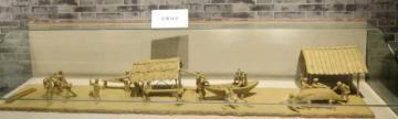 贵港博物馆
