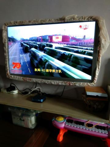 #我心目中的中国名片#国之重器,崭新亮相