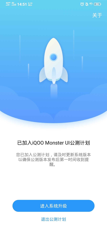 Screenshot_20191115_145143.jpg