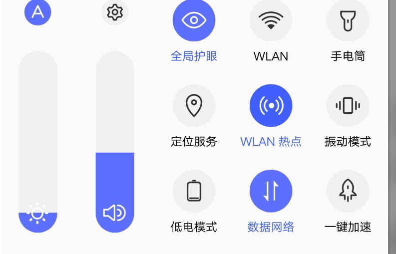 Screenshot_2019_1205_190553.png