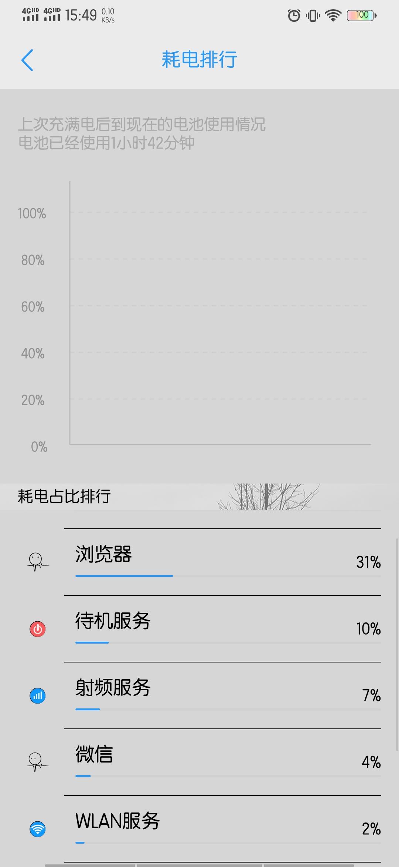 Screenshot_20191225_154907.jpg