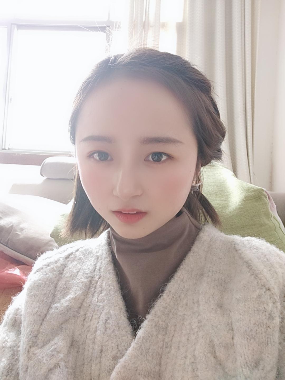 beauty_20200111143323.jpg