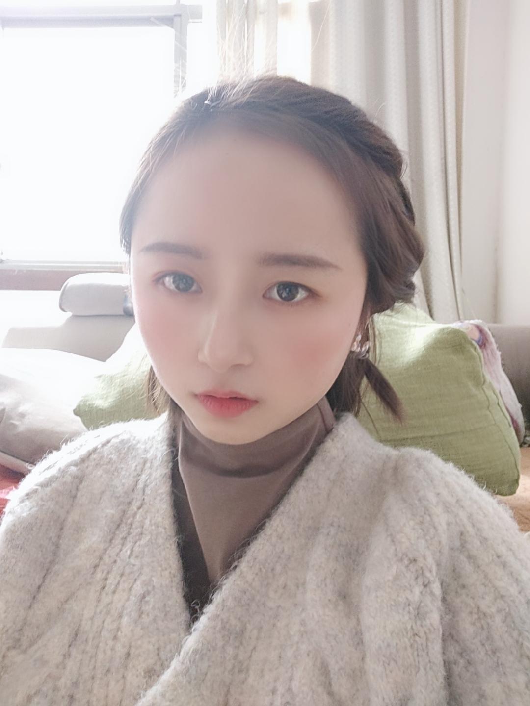 beauty_20200111143454.jpg