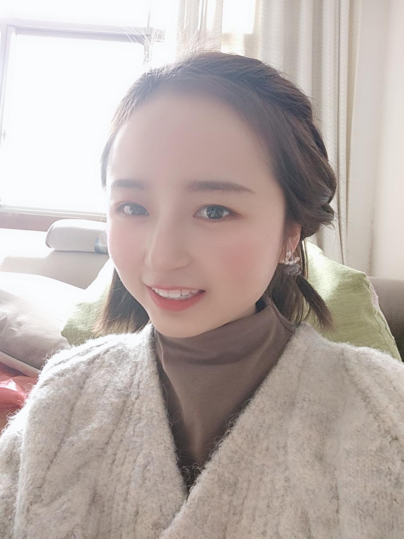 beauty_20200111143330.jpg