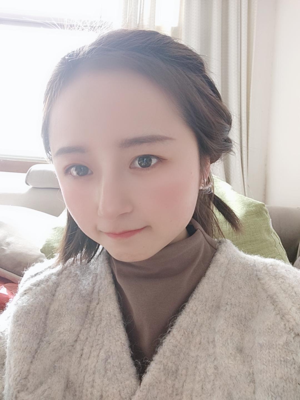 beauty_20200111143317.jpg