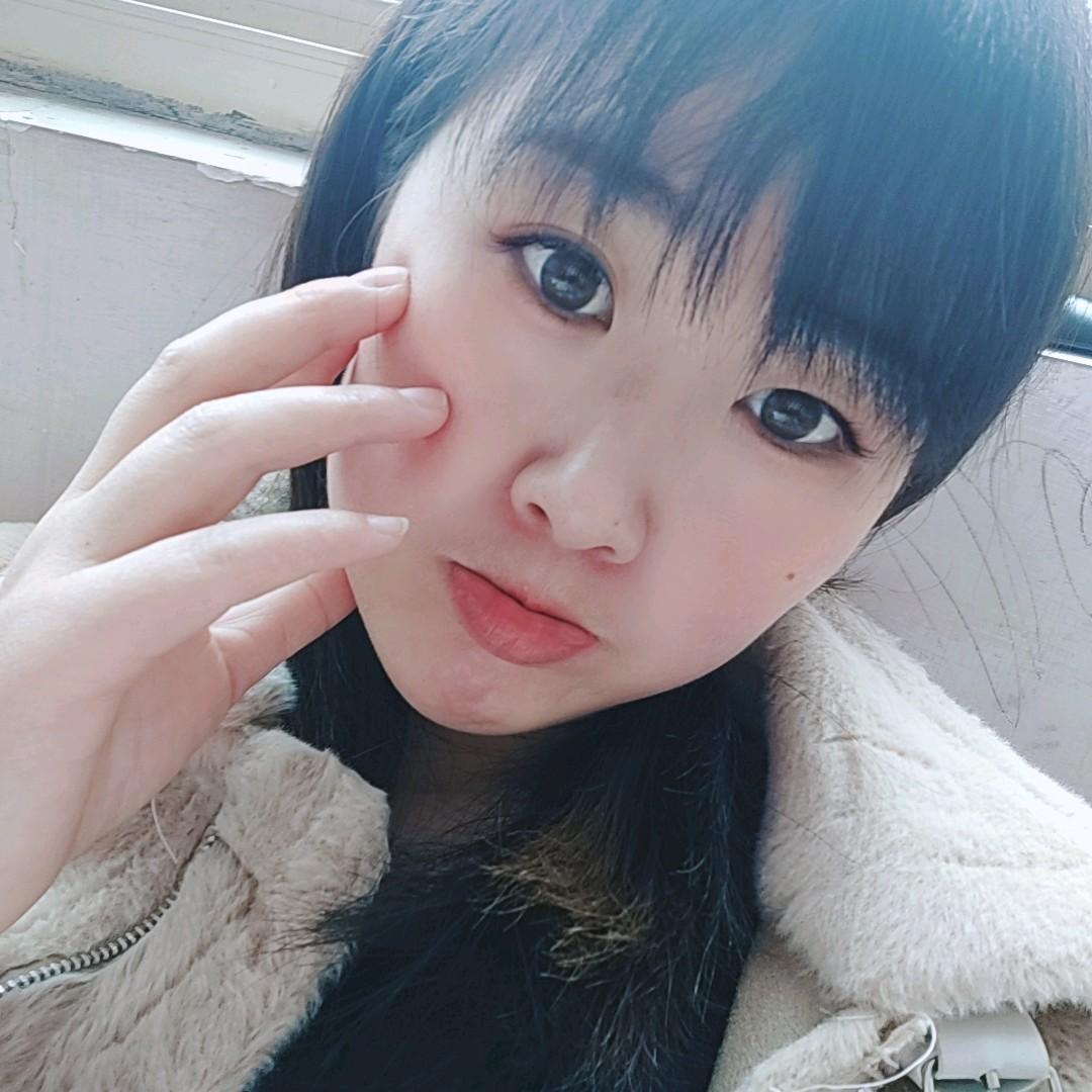 B612Kaji_20200215_135026_985.jpg